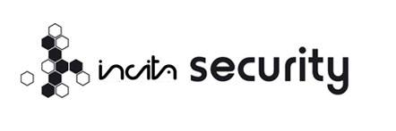 Incitasecurity