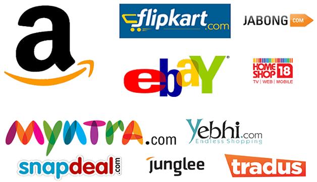 consumer behaviour towards online shopping in india