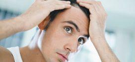 Can shampoos with caffeine thicken men's hair?