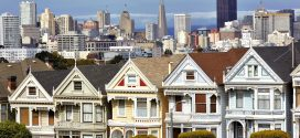 Here's the salary you have to earn to buy a home in the biggest US cities