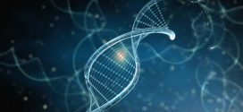 Gene Behind Our 'Sixth Sense' Identified: Study