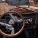 This week in games: Revolver steering wheels and a game built around RTFM