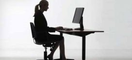 Prolonged Sitting Causes 4 Per Cent Of Deaths Worldwide: Study