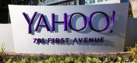 Here's what you should know, and do, about the Yahoo breach