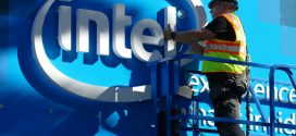 Intel wants to make its Internet of Things chips see, think, and act