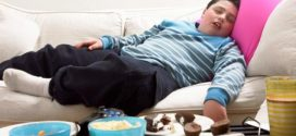 268 Million Kids May Be Overweight Globally By 2025: Study
