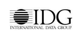 China Oceanwide, IDG Capital agree to acquire IDG, publisher of PCWorld and Macworld