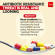 Why India needs to worry about the antibiotic resistance threat