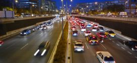 Insecure Android apps put connected cars at risk