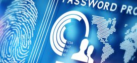 Common Cyber Security Challenges and How to Address Them