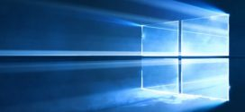Microsoft's decision to scrap February security updates unnerves patch experts