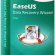 Best Features Of EaseUS Data Recovery Software
