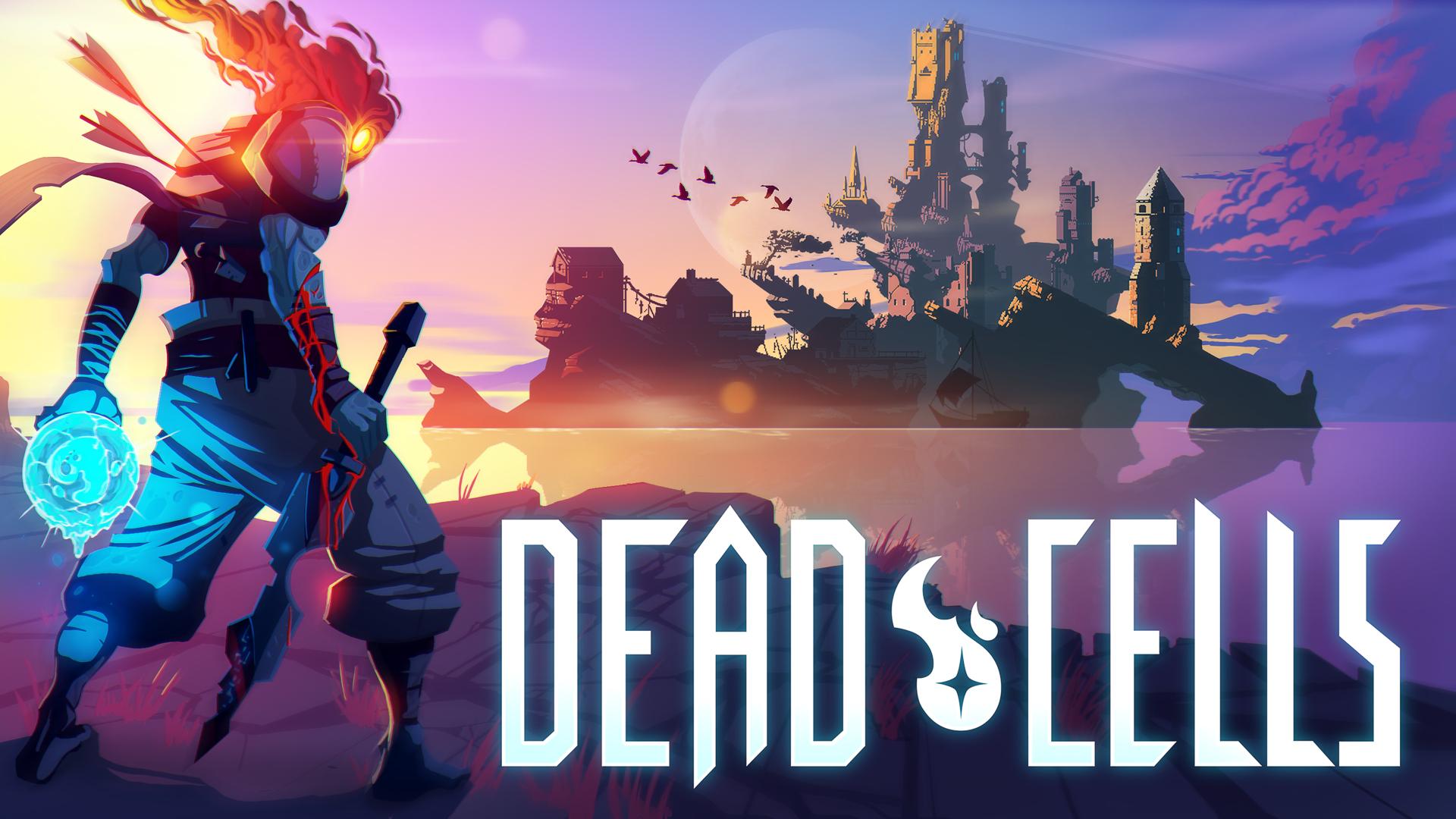 Dead Island Bosses