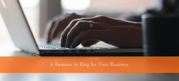 6 Powerful Reasons Why you Should include Images in your