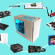 I built my own PC and it was super easy – here's how to do it