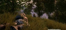 PLAYERUNKNOWN'S BATTLEGROUNDS is World's 6th Most Popular PC Game, According to Newzoo