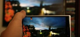 How to use Miracast to mirror your device's screen wirelessly on your TV—even 4K