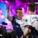Team Liquid stun SK Gaming in the semifinals of ESL One New York