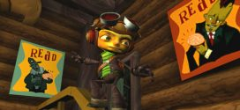 This week in games: Psychonauts goes temporarily free, Fortnite goes Battlegrounds