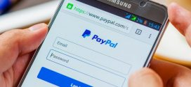 PayPal Doesn't Have to be Hard, Read This Overview