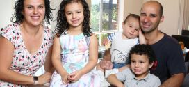 Mothers' gut bacteria could impact future health of children: new findings