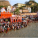 Religious sites in Dehradun, Haridwar and Rishikesh
