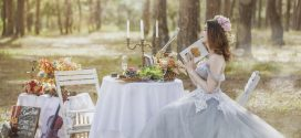 How Social Media is Revolutionizing the Wedding Industry