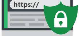 HTTP to HTTPS: Are You Set For The Switch?