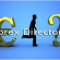 Best Directories With Forex Companies