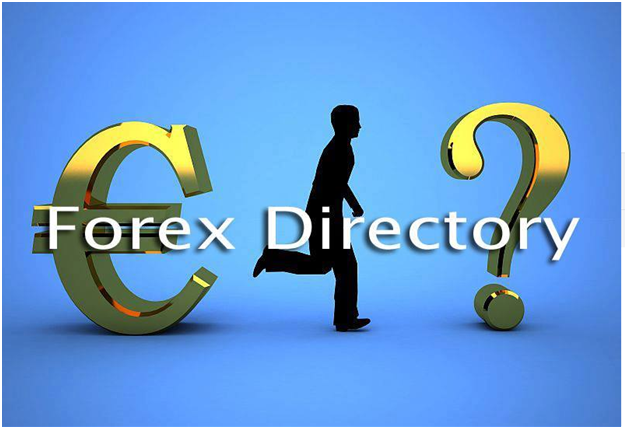 Forex broker directory