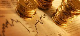AYE Finance raises Rs 147 crore via fresh round of equity funding