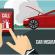 Factors that affect the Premium of your Car Insurance