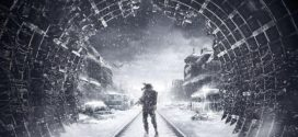 Atmospheric shooter Metro 2033 is free on Steam to get you ready for Metro: Exodus's launch