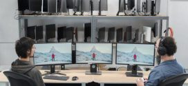5 Best Gaming Monitors Under $200 Of 2019