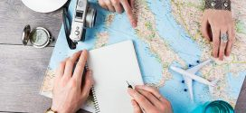 Know about advantages of having international travel insurance