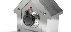 The Importance of a Trustworthy Estate Security Company