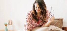 Blogging tips for the new age influencers in 2019 by Devina Malhotra Chadha