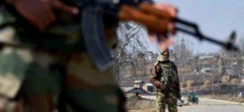 Kashmir turmoil escalates as mobile internet service snapped in Valley   Top developments