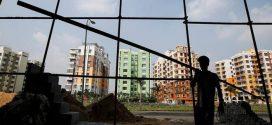 Indiabulls Housing Finance to exit developer loan segment in next 3-5 years
