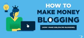 24 Tips to Better Blogging (With Less Effort)