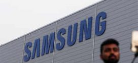 Mobile phone retailers to boycott Samsung for three days