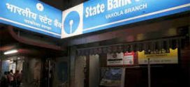 SBI not approached by any telco to finance AGR dues, says chairman